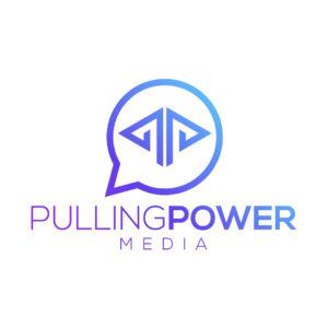 Pulling Power Media